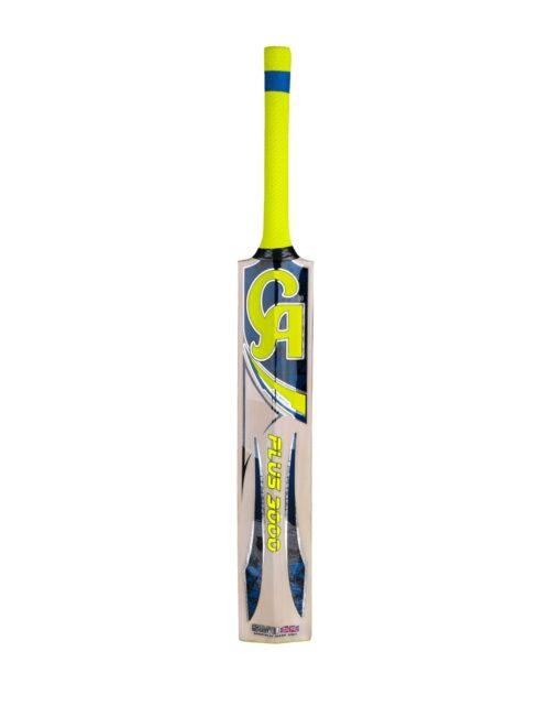 CA Cricket Bats