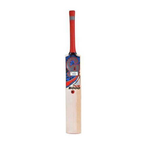 CA Plus 5000 Cricket Bat