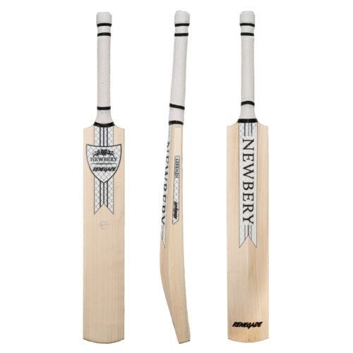 Newbery Renegade Performance Series Cricket Bat