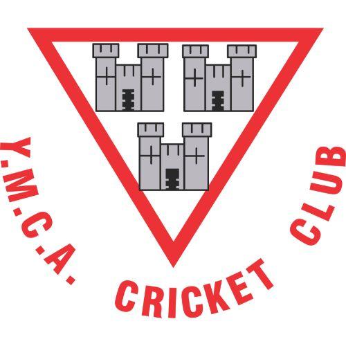 YMCA Cricket Club Uniform