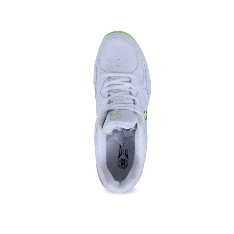 CA Vintage Rubber Cricket Shoes