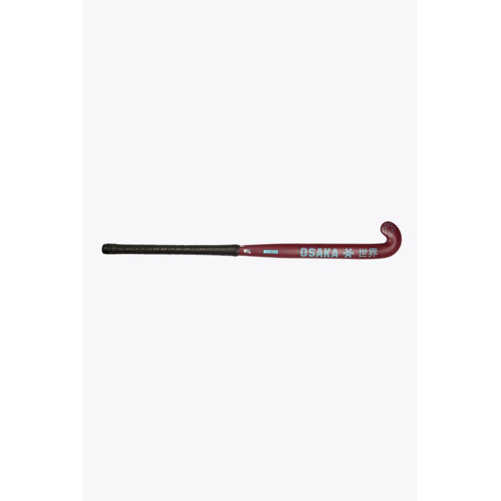 Osaka Vision 25 Pro Bow Hockey Stick