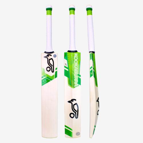 Kookaburra Kahuna 4.0 Cricket Bat