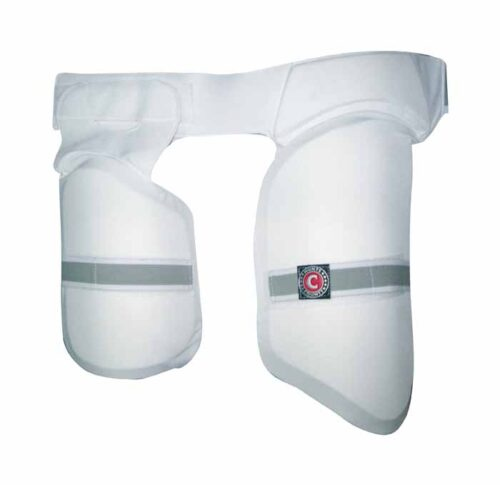 Hunts County XERO Combo Thigh Protector