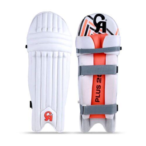CA Plus 20K 3.0 Cricket Batting Pads