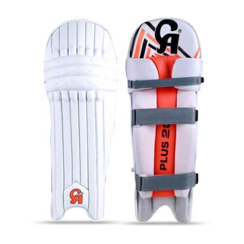 CA Plus 20K 4.0 Cricket Batting Pads