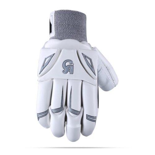 CA Plus 3.0 Cricket Batting Gloves