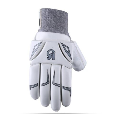CA Plus 4.0 Cricket Batting Gloves