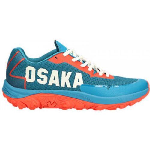Osaka Hockey Shoes