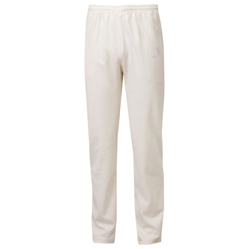 Surridge Junior Tek Cricket Trousers