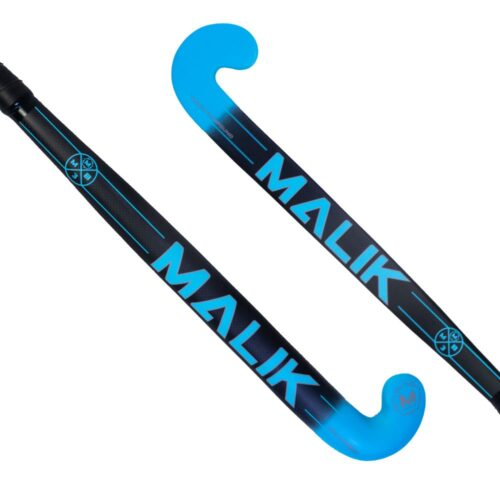 Malik MB3 Composite Hockey Stick