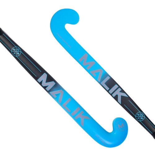 Malik MB 5 Composite Hockey Stick