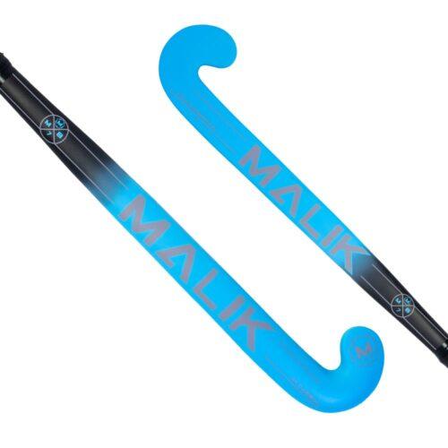 Malik MB 7 Composite Hockey Stick