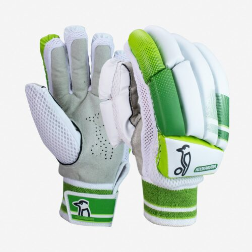Kookaburra Kahuna 5.1 Cricket Batting Gloves
