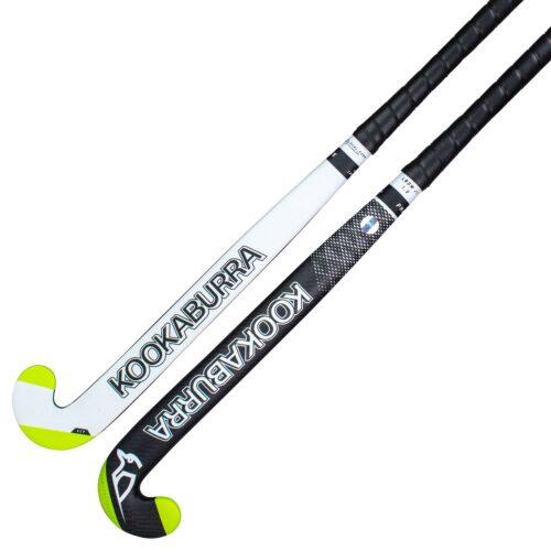 Kookaburra Phaze Hockey Stick