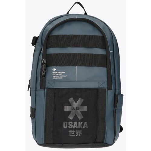 Osaka Pro Tour Medium Backpack - French Navy