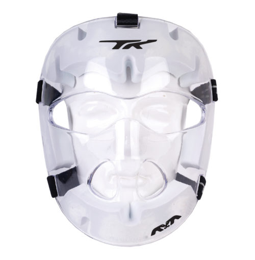TK 2.1 Hockey Facemasks - Set of 4