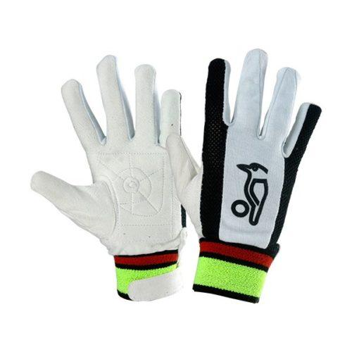 Kookaburra Players Elite Wicket Keeping Inner Gloves