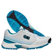 Gunn & Moore Maestro All Rounder Cricket Shoes