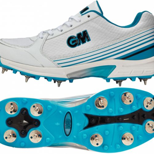 Gunn & Moore Maestro Multi-Function Cricket Shoes