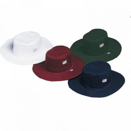 Gunn & Moore Panama Sun hat