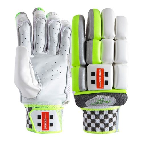 Gray Nicolls Velocity XP1 550 Cricket Batting Gloves