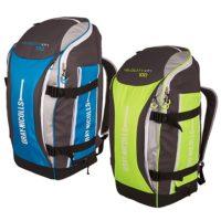 Gray Nicolls Velocity XP1 100 Duffle Cricket Bag