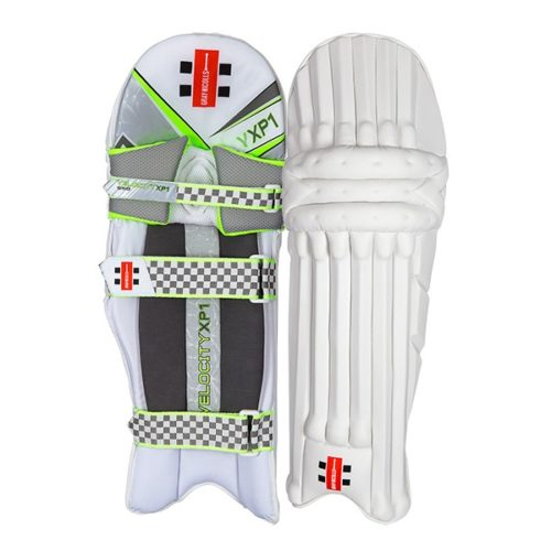 Gray Nicolls Velocity XP1 550 Batting Pads