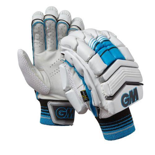 Gunn and Moore 2017 Original Batting Gloves