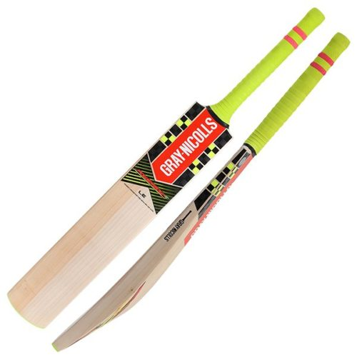 Gray Nicolls Powerbow 5 4 Star Cricket Bat