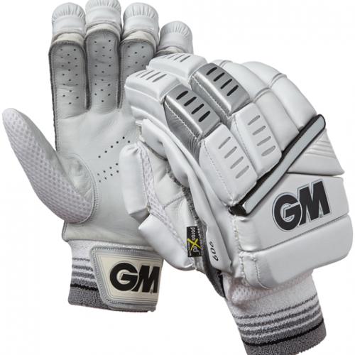 Gunn and Moore 909 Cricket Batting Gloves