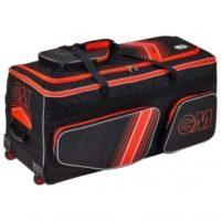 Gunn & Moore Original Easi Load Wheelie Bag