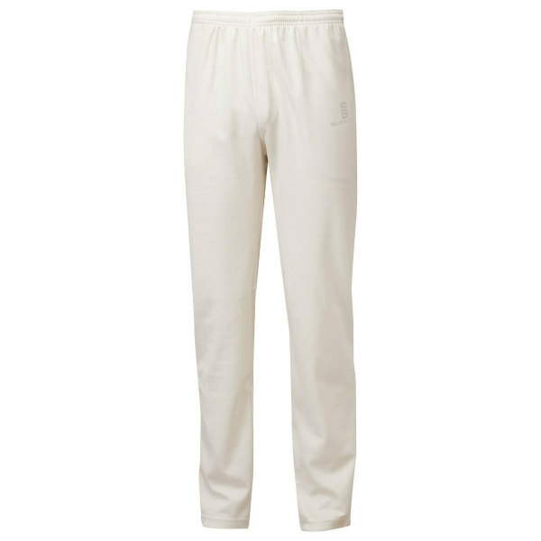 Surridge Tek Cricket Trousers