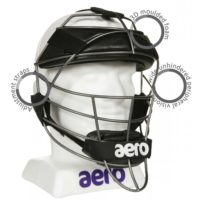 Aero P3 Wicket Keeping Face Protector - Youth