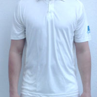 ED Sports Cricket Playing Shirt