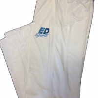 ED Sports Cricket Playing Trousers