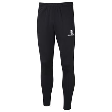 YMCA Cricket Club Slim Fit Training Pants