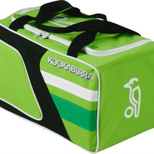 kookaburra Pro 150 Cricket Bag