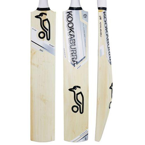 Kookaburra Ghost 200 Cricket Bat