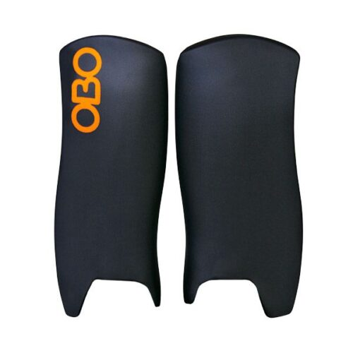 OBO Cloud Hockey Goalkeeping Legguards