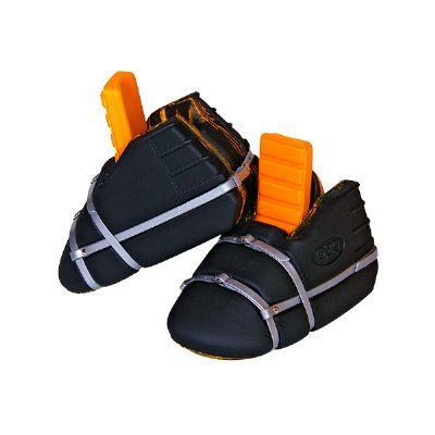 OBO Cloud Hockey Goalkeeping Kickers