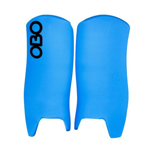 OBO Yahoo Hockey Goalkeeping Legguards