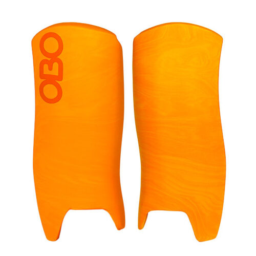 OBO OGO Hockey Goalkeeping Legguards