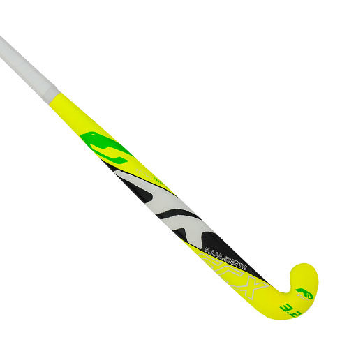 TK SCX3.2 Illuminate Composite Hockey Stick