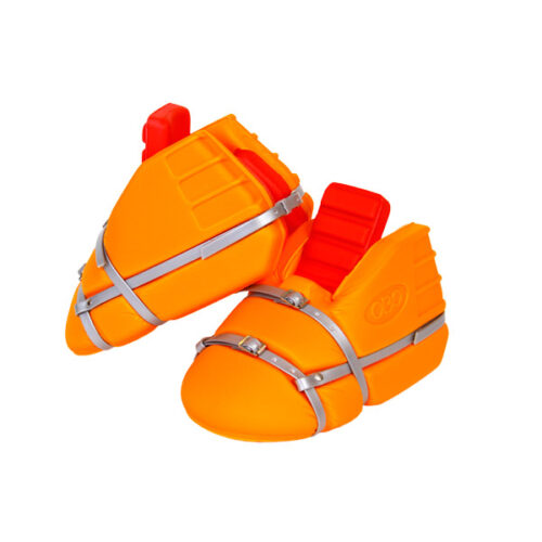OBO OGO Hockey Goalkeeping Kickers