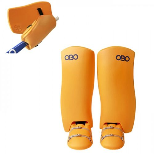OBO OGO Essential Hockey Goalkeeping Kit