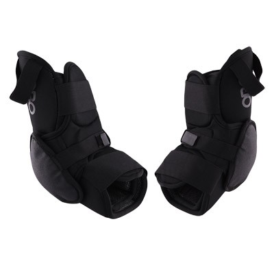 OBO Robo Hockey Goalkeeping Elbow Guards
