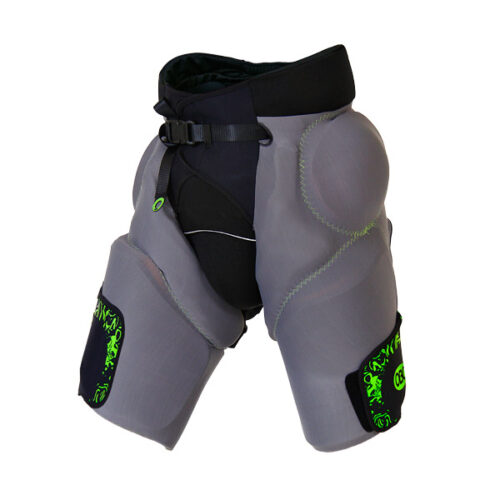 OBO Robo Hockey Goalkeeping Hotpants