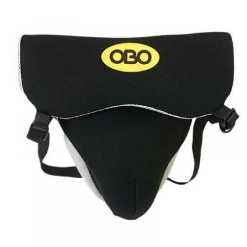 OBO Robo Groin Protector