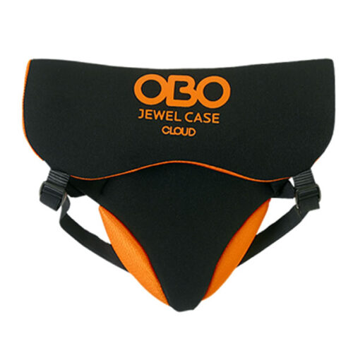 OBO Cloud Pelvic Guard